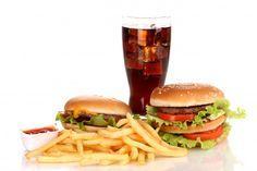 Favorite Burgers in West Cobb