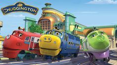 https://katiefoutz.files.wordpress.com/2011/02/chuggington-let-s-ride-the-rails-original.jpg