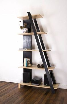 New Diy Wood Furniture Projects Bookshelves 16 IdeasYou can find Wood furniture and more on our website.New Diy Wood Furniture Projects Bookshelves 16 Ideas Wood Pallet Furniture, Woodworking Furniture, Home Decor Furniture, Furniture Plans, Diy Home Decor, Furniture Design, Wood Pallets, Woodworking Projects, Luxury Furniture