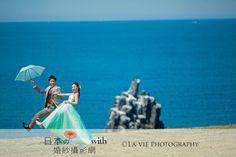 [攝影機構] LA-VIE Photography 福岡 福岡壹岐島