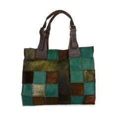 http://www.sanci.es/tienda/productos-nuevos/67982668-bolso-piel-jamin-puech-potro.html