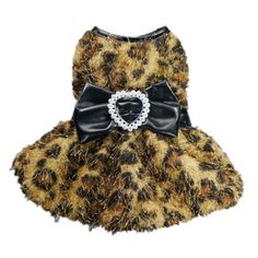 Luxury Elegant Dog Dress for Dog Cocktail Dog Coat Soft Warm Dog Clothes Pet Dress Free Shipping,Floral Print,M - http://www.thepuppy.org/luxury-elegant-dog-dress-for-dog-cocktail-dog-coat-soft-warm-dog-clothes-pet-dress-free-shippingfloral-printm/