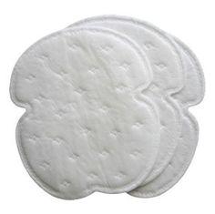 Amazon.com: Sweatex Disposable Underarm Sweat Pads: Health & Personal Care