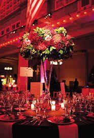 Resultado de imagen para aquamarine wedding luxury centerpiece
