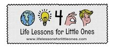 School Counseling | Guidance Counselor Lesson Plans