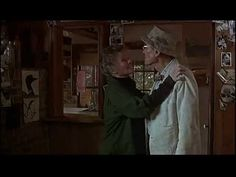 ON GOLDEN POND (1981) ~ Katharine Hepburn, Henry Fonda, Jane Fonda. Trailer. (2:58) [Video]