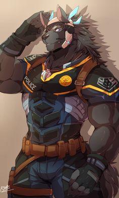 Hoje eu vou passar um pedaço da tarde fora... Vou descobrir se preciso servir ao exército... espero que não... Mas estou preocupado... E se eu servir? Eu tô com medo Tai......