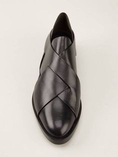 Alexander Wang shoes for men  For men my butt, i would rock those