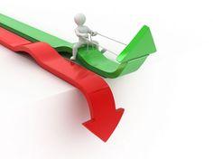 Правильное продвижение хайп проектов с точки зрения закупки рекламы