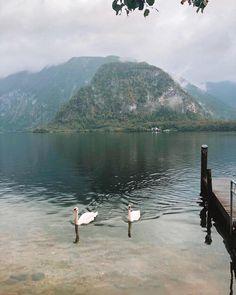 K/amera — ELLEN K/REATIVE Mountains, Nature, Pictures, Travel, Camera, Photos, Naturaleza, Viajes, Destinations
