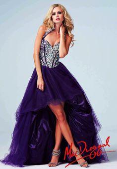 Asombrosos vestidos de Quince años | Modernos vestidos de 15 años