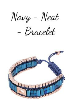 Navy, with blue pearls. This well-balanced creation reminiscent of the sea. Blue Pearl, Period, Delivery, Sea, Accessories, Free Shipping, Pearls, Navy, Watch