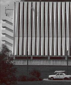 """architectureofdoom:  """"one of my favorite buildings in St.-Petersburg (Russia)"""""""