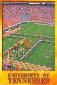 tennessee football - Google Search