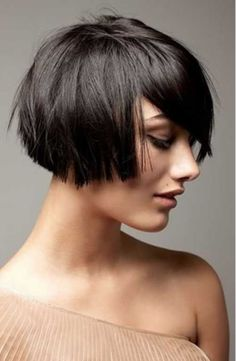 Hair Trends 2016 http://www.beauty-snap.com/hair-trends-falls-fabulous-four/