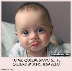 TU_ME_QUIERES_YO_SI_TE_QUIERO_MUCHO_SABELO...
