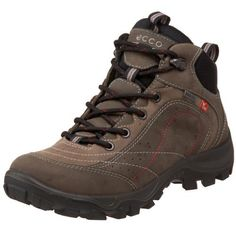 ECCO Women's Kolyma II Semi-Mid GTX Hiking Boot,Warm « Impulse Clothes