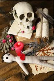 Read Mpumalanga Love Spell Doctor from the story Love Spell Doctor in Mpumalanga by profzoka (proff zoka) with 1 reads. Lost Love Doctor in Mpumala. Love Spell That Work, Make It Work, Love Binding Spell, Voodoo Rituals, Bring Back Lost Lover, Lost Love Spells, Love Spell Caster, Doctor In, Get Back