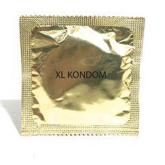 #gold #goldig #verhütungsmittel #folie #kondom #eingeschweisst #xl #kondome #grösse