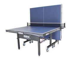 Table Tennis [IMAGE_Title] - More Table Tennis Equipment at bestpingpongpaddle.railwayzero.com