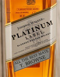 Perfect personalised alcohol whiskey Gifts , Netflorist offers a range of personalised alcohol whiskey Gifts. Order today on South Africas Largest same day delivery Service. Personalized Gifts, Wooden Gift Boxes, Wooden Gifts, Valentines Day For Him, Valentine Day Gifts, Whiskey Gifts, Chocolate Sweets, Gift Hampers