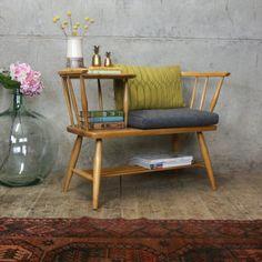 vintage_mid_century_chippy_heath_telephone_seat_table