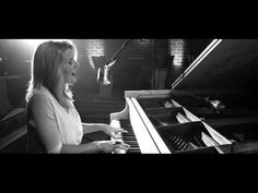 ▶ Grace Potter And The Nocturnals - Stars