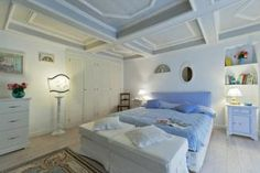 Florence apartment - The apartment is located in the Santa Croce district on the eastern edge of Florence's historic city centre.