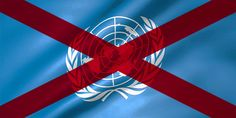 United Nations goes on anti-Alabama tirade partially funded by American taxpayers