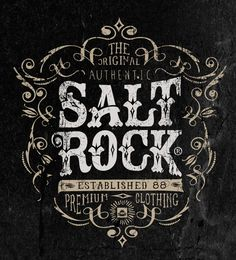 Vintage Graphics No.1 on Behance — Designspiration