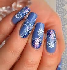 Resultado de imagem para nails fashion 2015