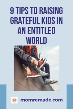 Praying For Your Children, Raising Godly Children, Raising Kids, Kids And Parenting, Parenting Hacks, Difficult Children, How To Teach Kids, Family Goals, Family Life