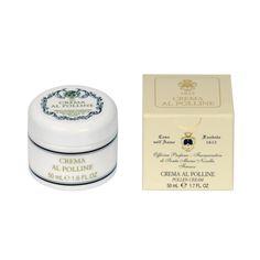산타마리아노벨라 Pollen Cream