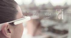 """Une """"taupe"""" de Foxconn évoque de nouveaux iMac, l'enceinte Siri, les lunettes connectées... - Mac4ever"""
