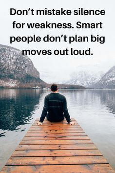 Big talkers are usually smart doers! Uplifting Bible Verses, Praying For Your Family, Christian Faith, Christian Verses, Christian Encouragement, Romans 12, Favorite Bible Verses, Inspirational Thoughts, Uplifting Thoughts