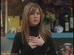 Jennifer Aniston with Bangs - Bing images