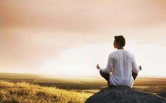 Atenção plena. Práticas para melhorar o bem-estar físico e emocional | Brasil 24/7