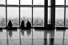Oh my Travelbag: Tokyo: un viaggio nel viaggio Aberdeen, Tokyo, Louvre, Building, Travel, Art, Art Background, Viajes, Tokyo Japan