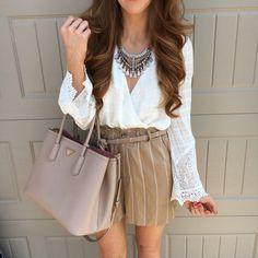 IG- TheMrsGibby |Shop the Look @liketoknow.it http://liketk.it/2ozpx #liketkit