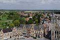 Foto's Fotogeniek België: stad Poperinge