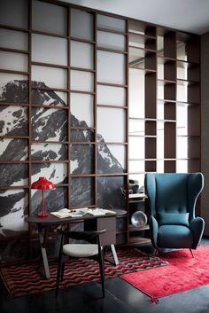 studiopepe » Spotti/ Home+winter+love