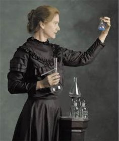marie curie - Bing images