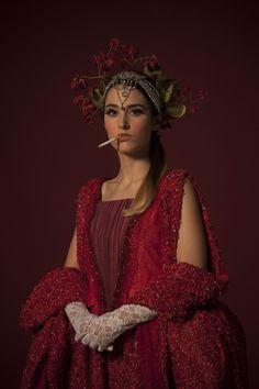 PRINCESS OF MICOMICON //  Princesa de Micomicón Victorian, Outfits, Dresses, Fashion, Princess, Vestidos, Moda, Suits, Fashion Styles