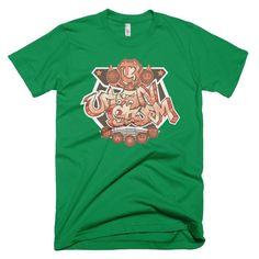 a6cf2840aa4 Urban Storm Unisex Mens or Womens 100% Cotton Tee Short sleeve men s t-shirt
