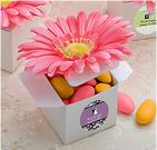 Simple Party Favors for guests