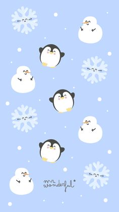 60 Simple Yet Cute Christmas Wallpaper You Must Have This Year - Page 59 of 60 - Chic Hostess Wallpapers Kawaii, Kawaii Wallpaper, Cute Wallpaper Backgrounds, Trendy Wallpaper, Aesthetic Iphone Wallpaper, Wallpaper Ideas, Mood Wallpaper, Christmas Wallpaper Iphone Tumblr, Christmas Phone Wallpaper