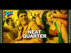 Saat Uchakkey Movie 2016:  Manoj Bajpai, Kay Kay Menon, Aditi Sharma fun...