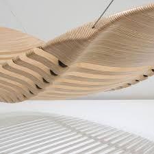 Bilderesultat for bamboo hammock design