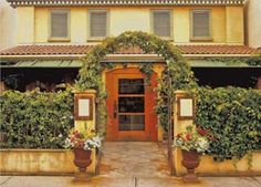 Photo of Cafe Brio Best Dining, Vancouver Island, British Columbia, Trip Advisor, Victoria, Restaurants, House Styles, Places, Lugares