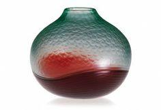 MICUCCI ARTE VENINI   CARLO SCARPA VENINI VENETIAN GLASS DESIGN 1932 – 1947